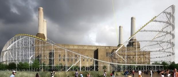 Montagne-Russe-concours-architecture-bannière