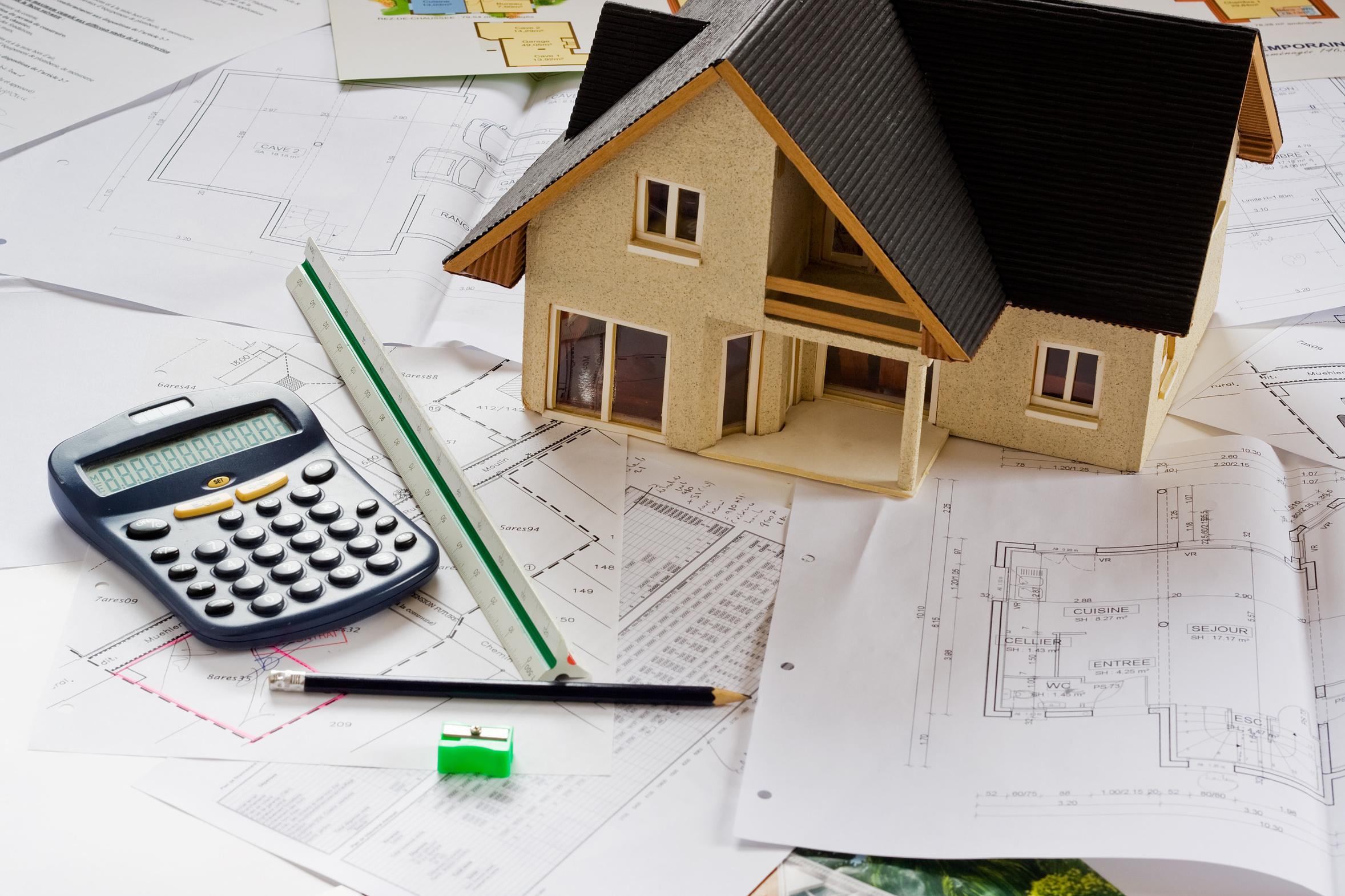 8 points v rifier avant d 39 acheter un bien immobilier for Acheter un bien insolite