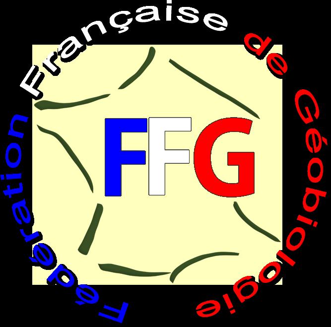 logo-federation-francaise-de-geobiologie-GT1